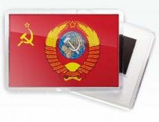 Магнит СССР фото