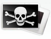 Магнитик «Пиратский»