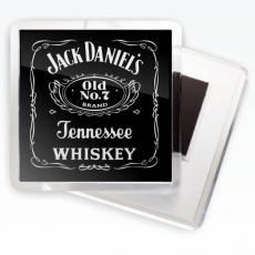 Магнитик «Jack Daniels» фото