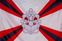 """Флаг """"Инженерные Войска"""""""