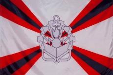 """Флаг """"Инженерные Войска"""" фото"""
