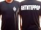 "Футболка ""Антитеррор ФСБ"" фотография"