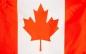 Флаг Канады фотография