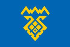 Флаг Тольятти фото