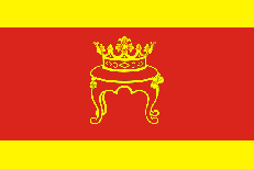 Флаг Твери фото