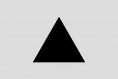 Флаг Магнитогорска фото