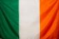 Флаг Ирландии фотография
