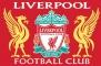 "Флаг ""FC Liverpool"""