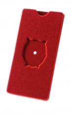 Вставка «Моя коллекция» под Орден Красного Знамени (без колодки) фото