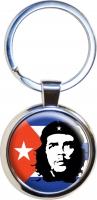 Брелок «Че Гевара»
