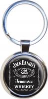 Брелок «Jack Daniels»