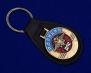 Сувенир для ДПС - брелок с жетоном