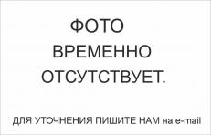 Флаг Московского округа ПВО СССР фото