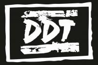 """Флаг группы """"ДДТ"""""""