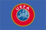 Флаг УЕФА