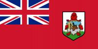 Флаг Бермуд