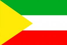 Флаг Читы фото