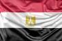 Флаг Египет