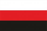 Флаг Эрзя