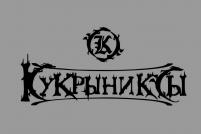 Флаг группы Кукрыниксы