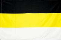 Имперский флаг (триколор)