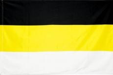 Имперский флаг (триколор) фото