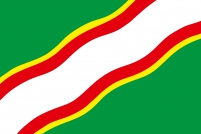 Флаг Краснокамского района