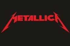 """Флаг группа """"MetallicA"""" фото"""