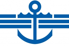 Флаг Находки фото