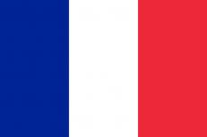 Флаг Новой Каледонии фото