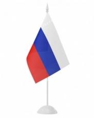"Флажок ""Россия"" фото"
