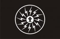 Флаг «Руна»