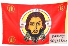 Флаг Русская Хоругвъ фото