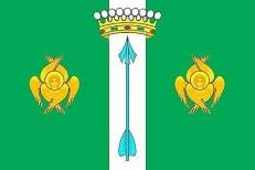 Флаг Софрино фото