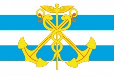 Флаг Таганрога фото
