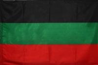 """Флаг """"Терского Казачьего Войска"""""""