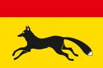 Флаг Тотьмы