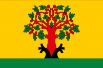 Флаг Цивильска