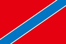 Флаг Туапсе фото