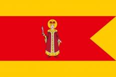 Флаг Углича фото