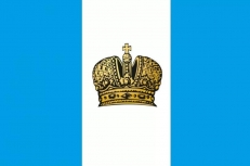 Флаг Ульяновска фото