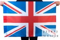 Флаг Великобритании 70x105 см