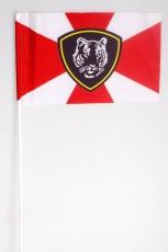 Флажок на палочке «Восточное региональное командование» фото