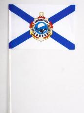 Флажок на палочке Спецназ ТОФ «Холуай» фото