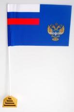Флажок настольный Министерства транспорта фото
