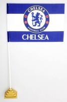 Флажок настольный FC Chelsea