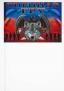"""Флаг Спецназ ГРУ """"Волкодавы"""""""