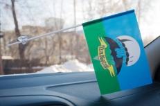Флажок в машину 22 бригада спецназа фото