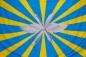 Флаг ВВС России фотография