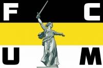 Имперский флаг «FCUM»
